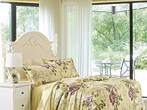 Постельное белье Luxe Dream Азалия