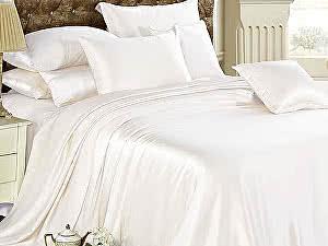 Купить комплект Luxe Dream Белый