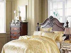 Постельное белье Luxe Dream Жофруа