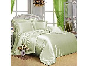 Купить комплект Luxe Dream Светло-Зеленый