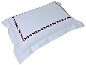 Купить подушку Casual Avenue Messina