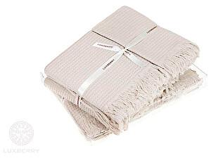 Купить полотенце Luxberry Luxberry Macaroni