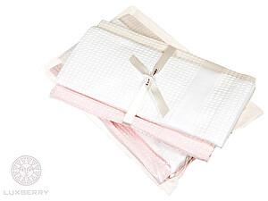 Купить полотенце Luxberry Ice Cream