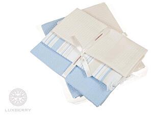 Купить полотенце Luxberry Акварель