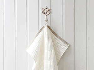 Кухонное полотенце Luxberry Lille
