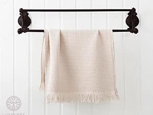 Купить полотенце Luxberry Macaroni