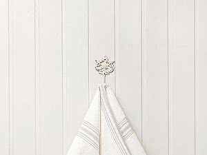 Купить полотенце Luxberry Spa