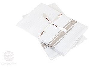 Набор кухонных полотенец Luxberry Sandwich