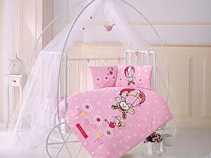 Детское постельное белье Clasy Aricik