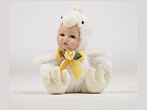 Интерьерная кукла Estro C21-108053B