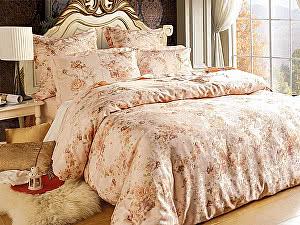 Купить постельное белье СайлиД D-128 (2)