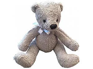 Купить куклу Catherine Denoual maison Медвежонок
