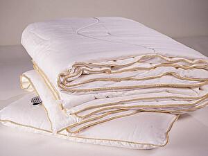 Шелковое одеяло Luxe Dream Premium Silk, легкое
