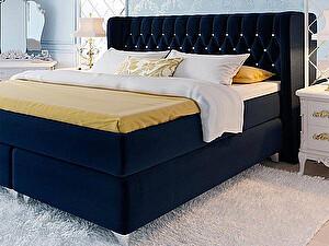 Купить кровать Perrino Франческа Комфорт  (категория 5)