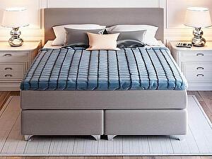 Купить кровать Perrino Аллегра Стандарт (категория 5)