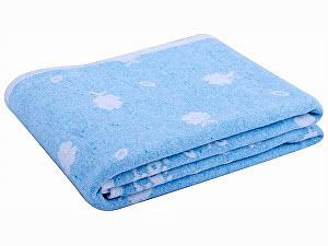 Купить одеяло ОТК Барвинок