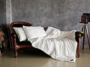 Купить одеяло German Grass Luxury Silk Grass, всесезонное