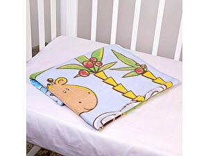 Купить одеяло ОТК У озера