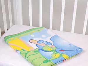 Купить одеяло ОТК Бегемот и попугай