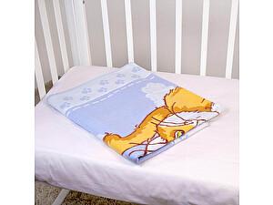 Купить одеяло ОТК Котенок