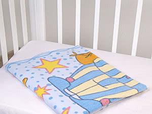 Купить одеяло ОТК Пора спать
