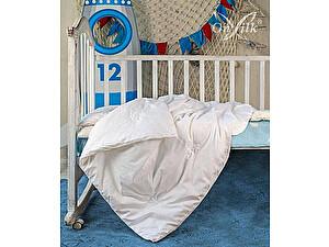 Купить одеяло OnSilk Comfort Premium, среднее