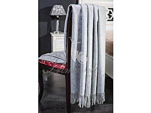 Купить плед Primavelle Alpaca 130x190 см