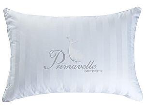 Подушка Primavelle Версаль 50х70