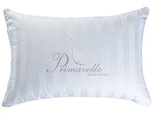 Купить подушку Primavelle Версаль 50х70