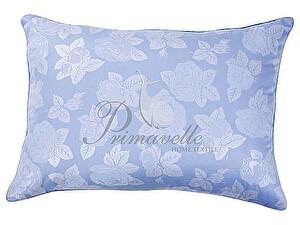 Купить подушку Primavelle Rosalia 50х70