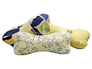 Купить подушку Primavelle La Vita из лузги гречихи
