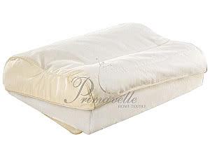Подушка Primavelle Zoe