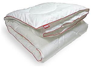 Купить одеяло Perrino Фламенко Лайт