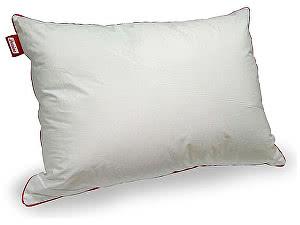 Купить подушку Perrino Кантри Лайт, 50х70 см