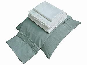 Купить постельное белье Hamam Selanik