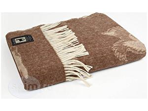 Купить плед Alpaca PJ-1 140х200