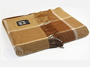 Купить плед Alpaca РР-33 170х210