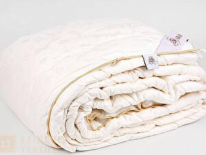 Купить одеяло Silkline SilkLine M1, зимнее