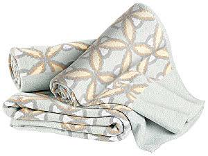 Купить полотенце Feiler Alhambra 50х100 см