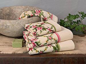 Купить полотенце Feiler Amelie 37х50 см