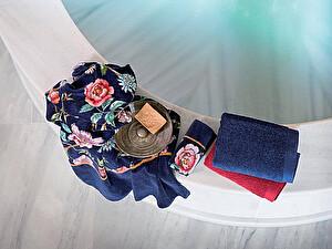Купить полотенце Feiler Arosa 37х50 см