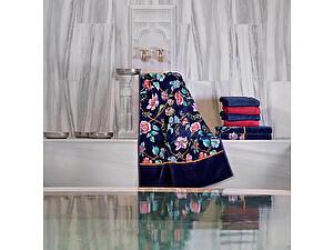 Купить полотенце Feiler Arosa 75х150 см