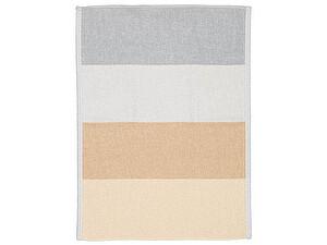 Купить полотенце Feiler Bloxx 37х50 см