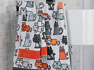 Купить полотенце Feiler Cats 37х50 см