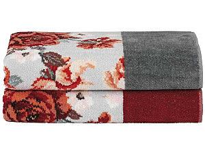 Купить полотенце Feiler Cinnamon Rose 37х50 см