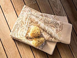Купить полотенце Feiler Divan 50х100 см