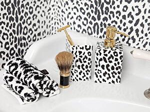 Купить полотенце Feiler Panthera 50х100 см