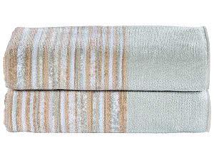 Купить полотенце Feiler Horizon 50х100 см