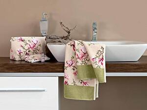 Купить полотенце Feiler Magnolia 50х100 см