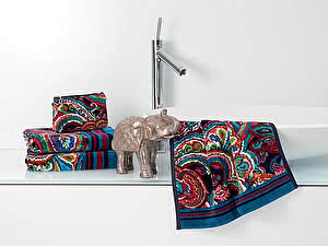 Купить полотенце Feiler Maharani 50х100 см